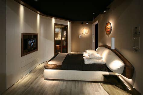 camere da letto con cabina armadio angolare come trasformare la da letto in una di lusso