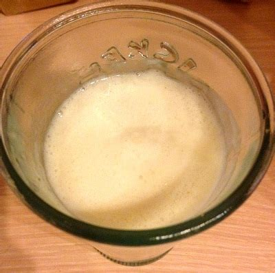 ma recette de lait d avoine maison simple et facile 224 faire so busy