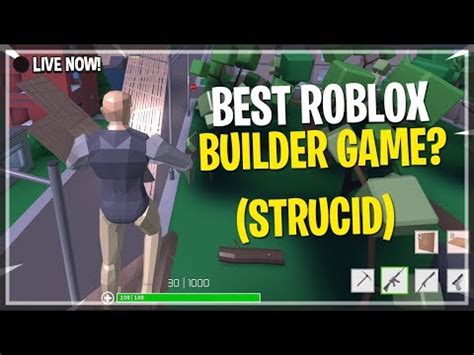 builder game  roblox  roblox game