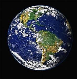 Gewächshaus Erde Wechseln : erde klexikon das freie kinderlexikon ~ Whattoseeinmadrid.com Haus und Dekorationen