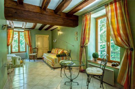 chambre d hote givry chambre d 39 hôtes n 2203 à moroges saône et loire chalonnais