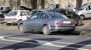 Fiabilité Moteur 2 7 Tdi Audi : petit point sur la fiabilit la volkswagen passat 1996 2004 a lire vos 258 tmoignages ~ Maxctalentgroup.com Avis de Voitures