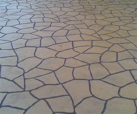 http betoncire fr le b 233 ton imprim 233 id 233 al pour l ext 233 rieur