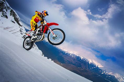 motocross freestyle riders 100 motocross stunts freestyle motocross how