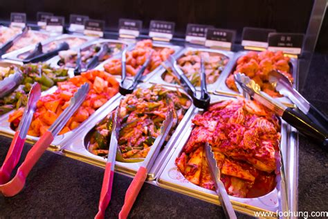 Bulgogi Haus Köln  Foohung  Food, Travel & Lifestyle Blog