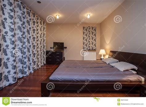 chambre luxueuse maison de travertin chambre à coucher luxueuse