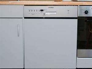 Spülmaschine 45 Cm Günstig : privileg sp lmaschine 45 cm blende wei platzsparend sicherheitsventil 810iw neu ~ Orissabook.com Haus und Dekorationen