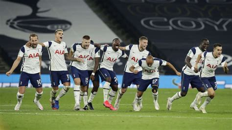 Tottenham hotspur news and transfers from spurs web. Tottenham Hotspur vs Maccabi Haifa Preview: How to Watch ...