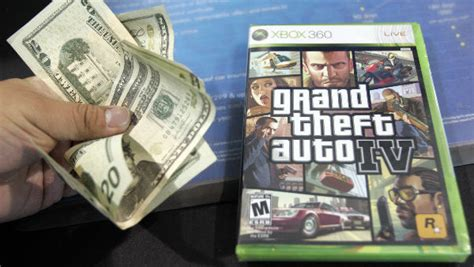 10 Best Selling Xbox 360 Games Ever
