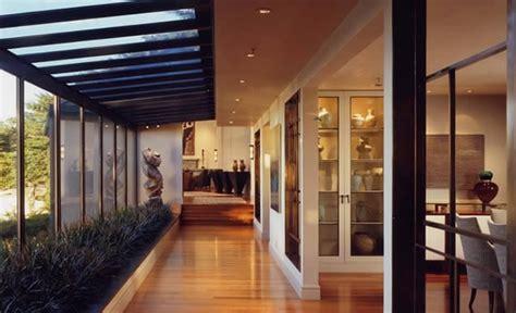 smart home extension ideas addbuild additions sydney
