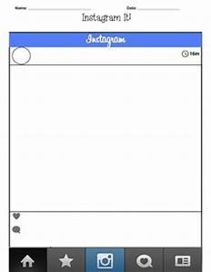 Instagram Template Pack by Teacher Spot's Teacher ...