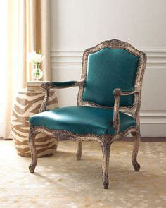 1000 images about chairs i on peacock