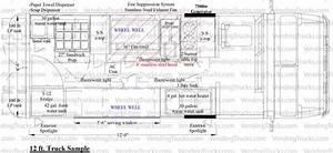 Simple Electric Generator Diagram