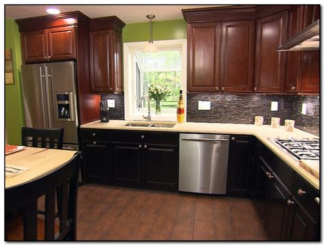 kitchen cabinets design layout finding your kitchen cabinet layout ideas home and