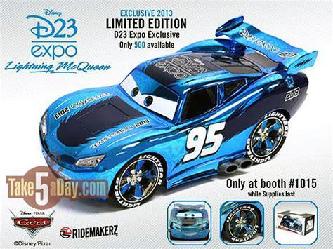 Ridemakerz Limited Blue Metallic