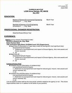 curriculum vitae samples pdf template resume builder With curriculum vitae builder