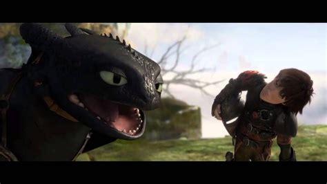 dragons  film complet en francais  vf gratuit