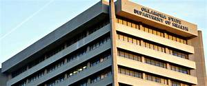 Questions Deepen over Cash Shortfall at State Health ...