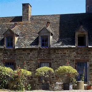 Landhaus Garten Blog : bauerngarten cottage garten anlegen gestalten tipps zur planung ~ One.caynefoto.club Haus und Dekorationen