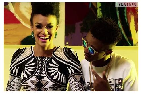 pearl thusi song video download