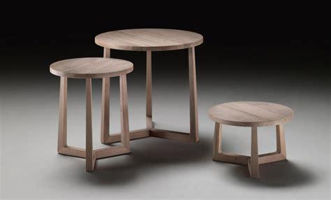 jiff table coffee table  dining table fanuli furniture
