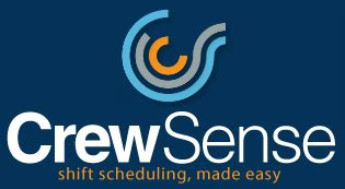 crewsensecom   saas platform  employee scheduling