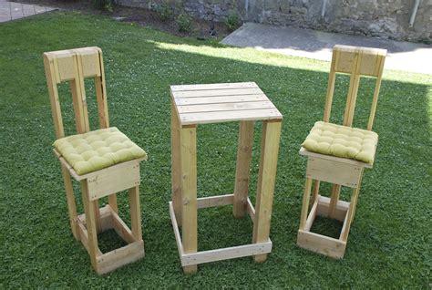 sedie mobili sedie mobili in pallet