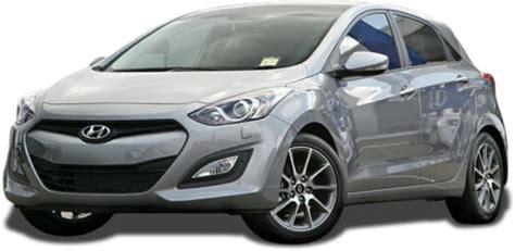 Hyundai Vehicles 2014 by Hyundai I30 2014 Price Specs Carsguide