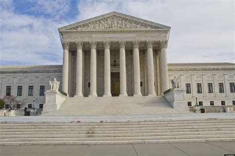 Monsanto Supreme Court by Farmers Opposing Monsanto Gmo Seeds Appeal To Us Supreme