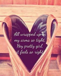 Country-quotes | Tumblr