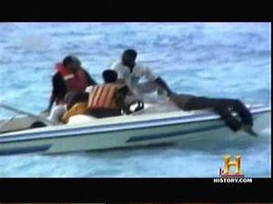 the Hijack and Crash of Ethiopia Flight 961 - YouTube