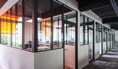 bureau fermé bureaux à louer coworking à domiciliation réunion