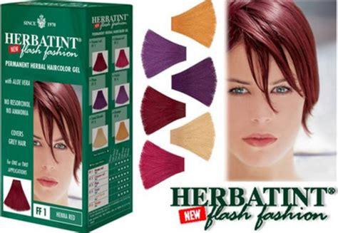 Vegetable Hair Dye, Safe Best Brands For Eyebrows