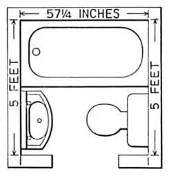 design a bathroom layout 5 x 5 bathroom floor plan victoriana magazine bathroom design