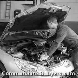 Garage Peugeot Narbonne : top 14 des garages vendargues 34740 ~ Gottalentnigeria.com Avis de Voitures