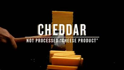 Tillamook Cheese Processed Cheddar Commercial Adsoftheworld Advert