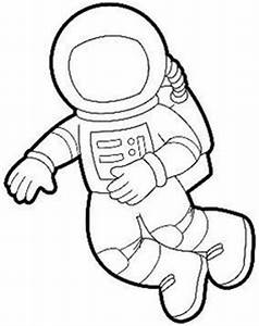 Astronauts, Printable templates and The astronauts on ...