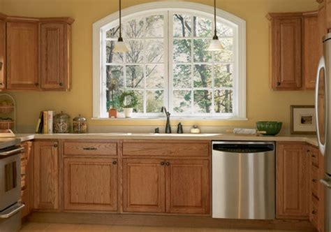 kitchen cabinets country oak country kitchen cabinets country kitchens 2948