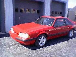 Recent Used Cars for sale under $10,000 | 5K-10K | Sale by Owners & Dealers