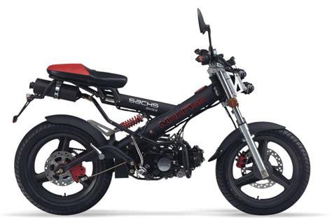 china motorcycle fy50q 50cc 100cc 125cc china