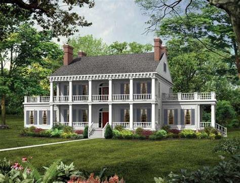 plantation home designs plantation house plans house plans