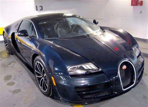 What Does Bugatti In by Idiosyncratic Fashionistas Does This Bugatti Make My