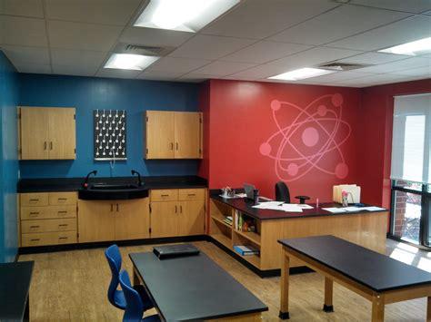 home interior design schools inspiration interior design ideas hefutongbao com