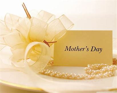 Mother Mothers Specials Card Salon Mom Hair