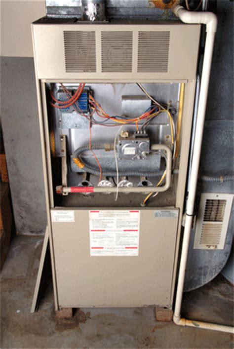 gas furnace repair gas furnace contractor buffalo lockport tonawanda gas furnace repair ny