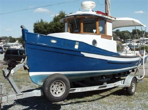 ranger for sale 1993 ranger tug r boats yachts for sale