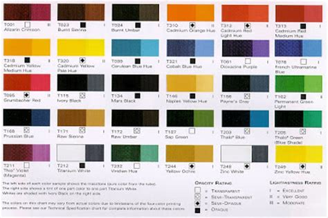 nike color codes