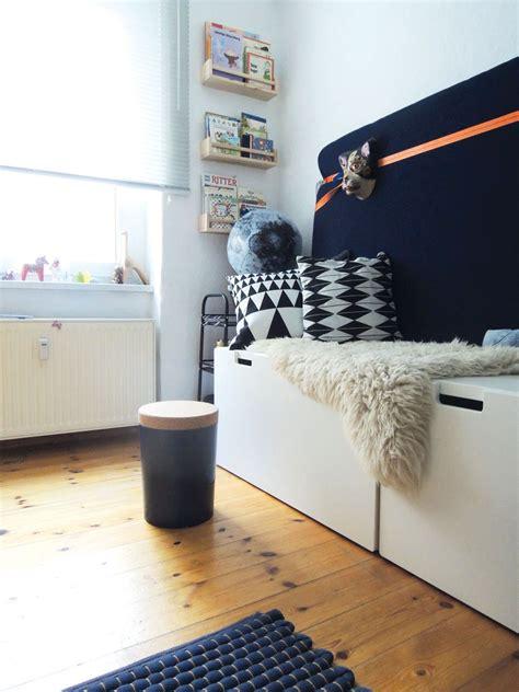 Kinderzimmer Junge Stuva by Ideen F 252 R Das Ikea Stuva Kinderzimmer Einrichtungssystem