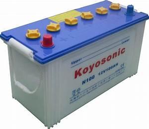 Batterie 12 Volts : car battery 12v battery car batteries 12 volt battery ~ Farleysfitness.com Idées de Décoration