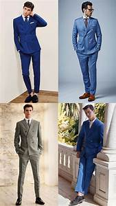 What To Wear To A Summer Wedding | FashionBeans